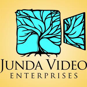 JVE_logo