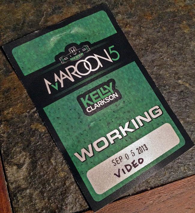backstagecredential