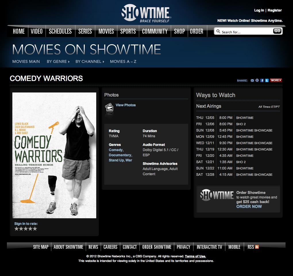 screenshot_cw_showtime_12-2013schedule