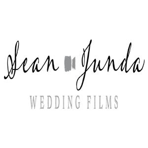 sjwf_logo