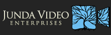 Junda Video Enterprises