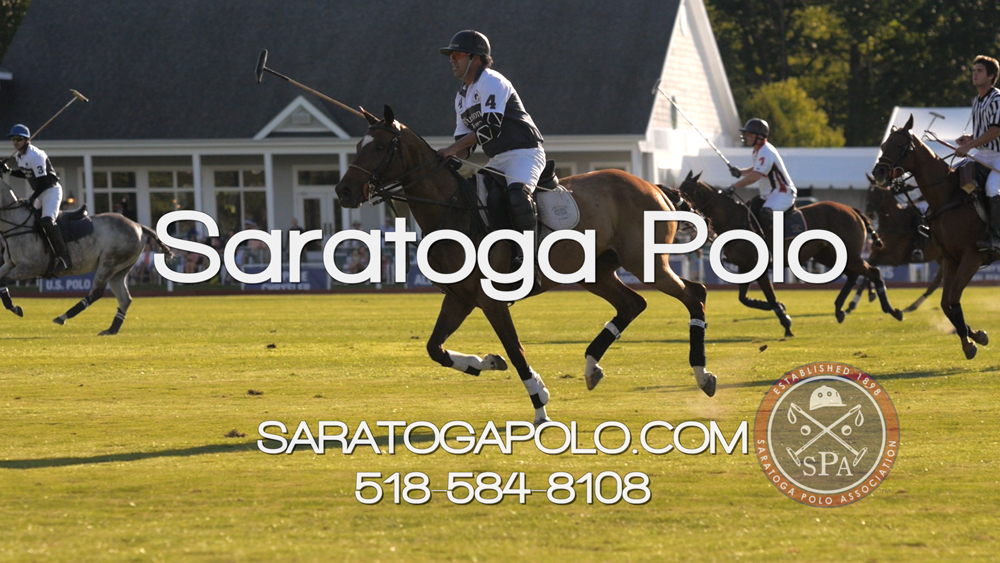SaratogaPolo30SecondTVCommercial2015_screenshot
